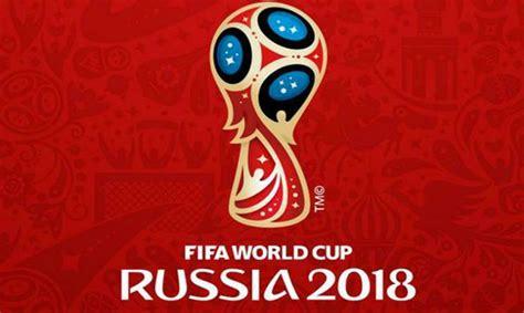 Calendario Qualificazioni Mondiali 2018 Gironi Calendario Qualificazioni Mondiali 2018 Tutte Le Partite