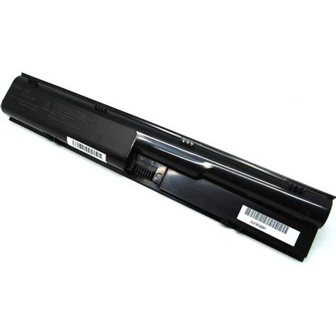 Baterai Laptop Hp Probook 4230s Oem baterai hp probook 4330s 4331s 4440s 4435s high capacity