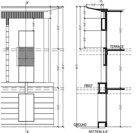 home interior design jalandhar hotel project by rajinder singh interior designer in