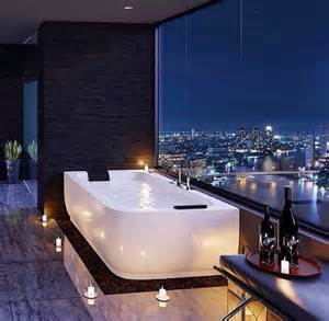 Best Luxury Bathtubs 25 Best Ideas About Luxury Bathrooms On Pinterest