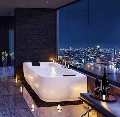Luxurious Bathtub by Best 25 Luxury Bathrooms Ideas On Luxurious Bathrooms Modern Luxury Bathroom And