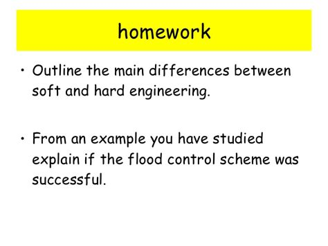 thames barrier fact sheet flood solutions soft engineering strategies