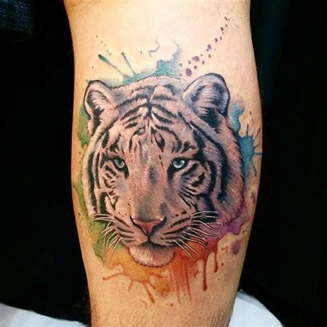 tattoo old school tigre significato immagini e significato del tatuaggio con la tigre