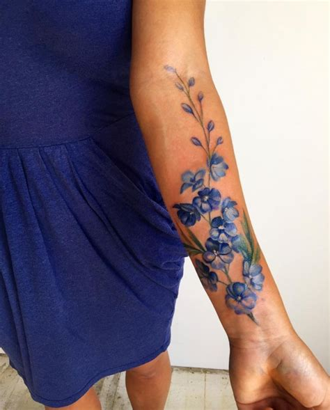 tattoo cost calculator australia 39 pretty watercolor tattoos that ll convert even the