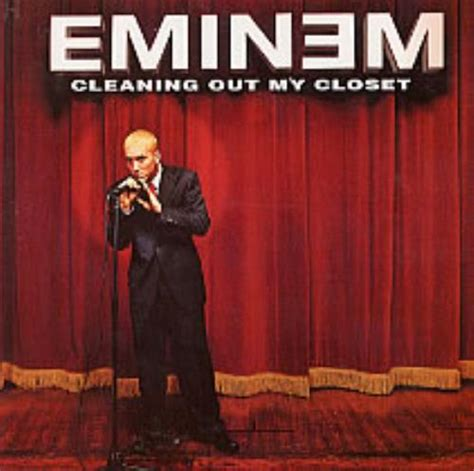 Eminem Cleaning Closet by Cleanin Out In Closet 2 Roselawnlutheran
