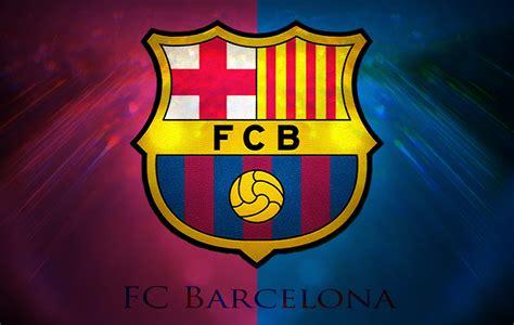fc barcelona wallpaper escudo 9 fc barcelona futbolfinanzas futbolfinanzas