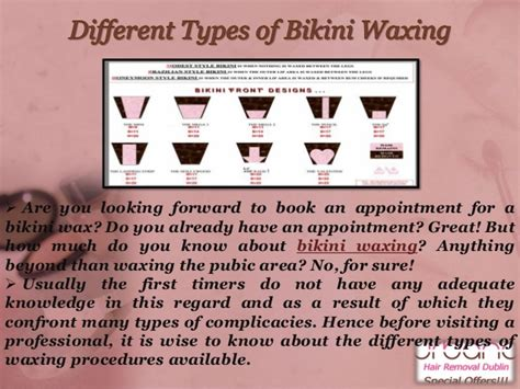 what is a full brazilian wax procedure brazilian wax video full procedure