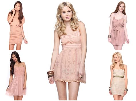 forever 21 dresses dec 31 2012 23 07 26 picture gallery