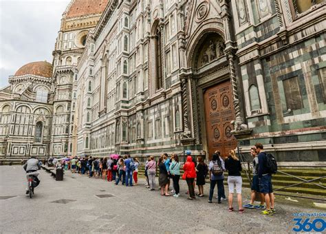 best museums florence florence museums tour florence museum reservations