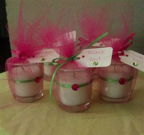 Princess Themed Baby Shower Favors by 59 Best Ideas About Baby Shower Favorites Princess On Princess Baby Showers