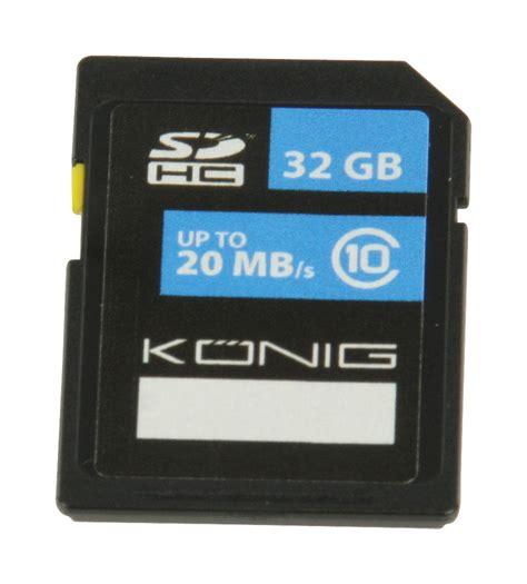 imagenes ocultas en tarjeta de memoria tarjeta de memoria sdhc clase 10 de 32 gb djmania