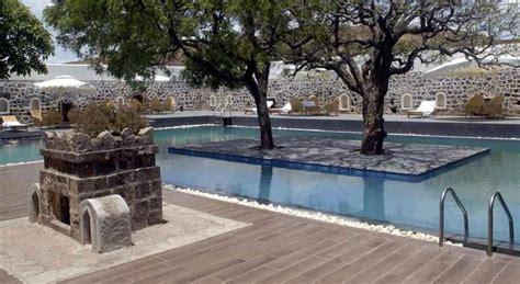 Christian Decor For Home fort jadhavgadh hotel hadapsar pune banquet hall