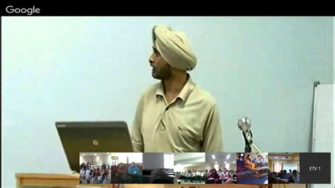 new youtube layout october 2015 vlsi design day 1 5th october 2015 nitttrchd