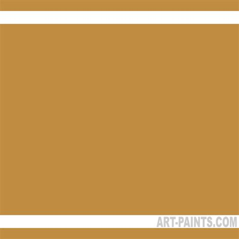 siena color raw sienna casein colors casein milk paints 29 raw