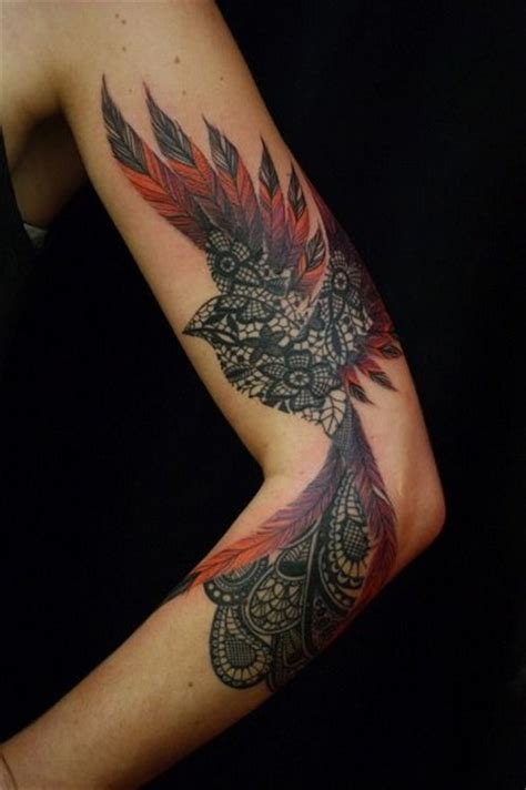 new 2015 tattoo designs bird design ideas for 2015 2016