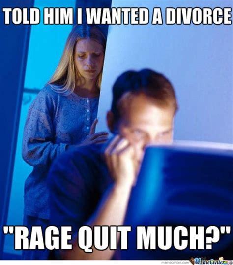 Rage Quit Meme - rage quit meme slapcaption com rage quits pinterest