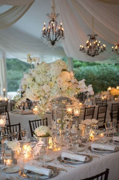 25 best ideas about traditional weddings on