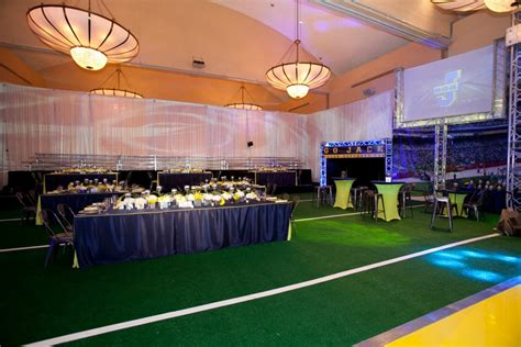 16 best images about bar mitzvah decor on pinterest themed parties for bars boy sports themed party