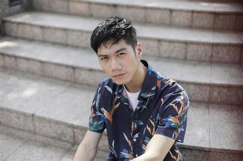 tren gaya rambut pendek pria terbaru    hair