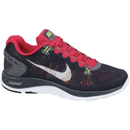stability plus running shoes wiggle nike lunarglide plus 5 shoes fa13