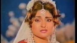 punjabi film actress anjuman pakistani actresses hot photos 2012 anjuman pakistani actress