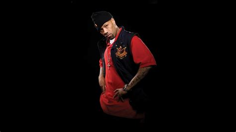 redman the rapper tattoos tattoo wallpaper 1920x1080 redman watches