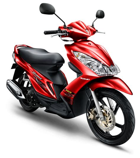 Suzuki Malaysia Motorcycle Price List Suzuki Skydrive Harga Motosikal Di Malaysia