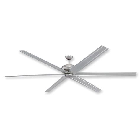 Large Residential Ceiling Fans by Large Residential Ceiling Fans Lighting And Ceiling Fans