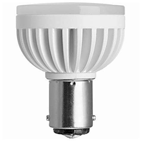 litetronics lp02e44fl2 led elevator light ba15d