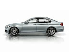 Bmw 535 Price 2014 Bmw 535 Price Photos Reviews Features