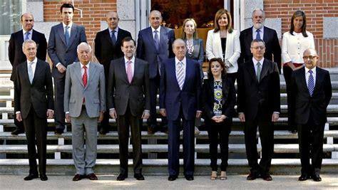 destituyen a un vicepresidente de consejo de ministros de cuba todos los ministros suspendidos por los ciudadanos