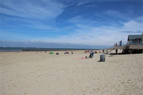 strand themenbäder ein tag in breskens am strand das reisemagazin