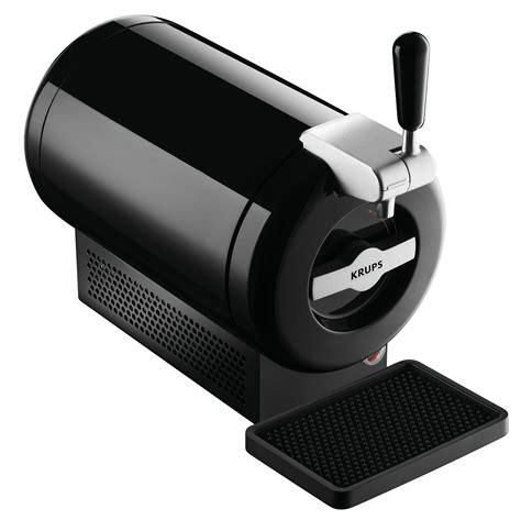 tostadora black friday black friday 2015 electrodom 233 sticos para la cocina