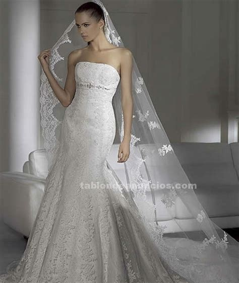 fotos de vestidos de novia y precios vestidos de novia precios en la lagunilla mejores