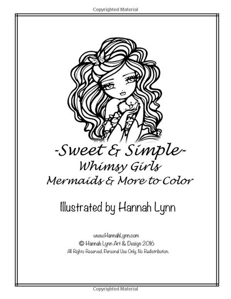 sweet simple whimsy 1533393699 257 best hannah fav images on hannah lynn coloring and art drawings