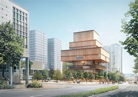 Superb Museum Of Modern Art Cleveland #2: VAG_ConceptualDesign-01.jpg?1443626575