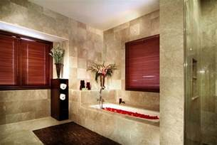 Renovation Bathroom Ideas Small Bathroom Decorating Ideas Interior Home Design