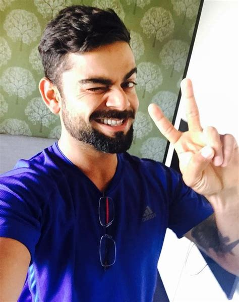 virat kohli image gallery picture why you will fall in love with virat kohli again