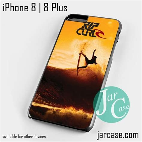 Rip Curl Surfing Samsung 858 best cool images on
