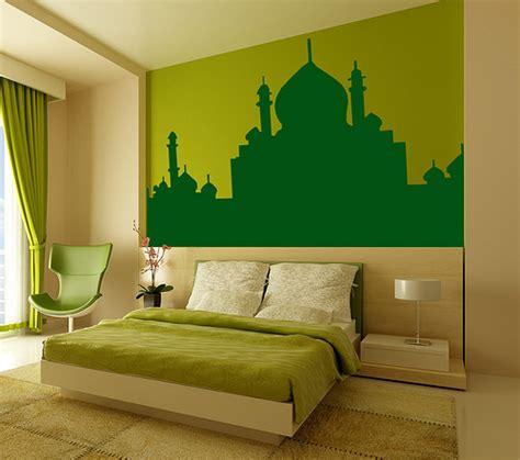 imagenes para pintar una recamara tres reglas b 225 sicas para pintar tu dormitorio flickr