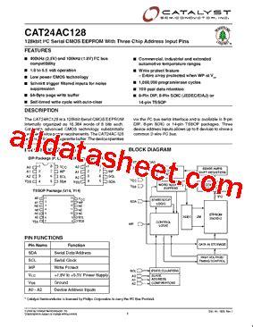 transistor data sheet book ac128 datasheet pdf free bonus agnipankh book apj abdul kalam