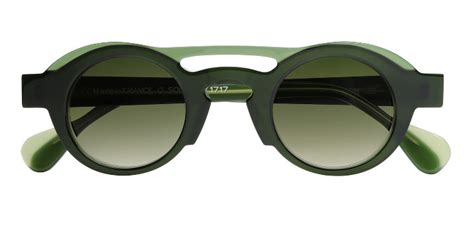 et valentin eyeglasses frames glasses designer