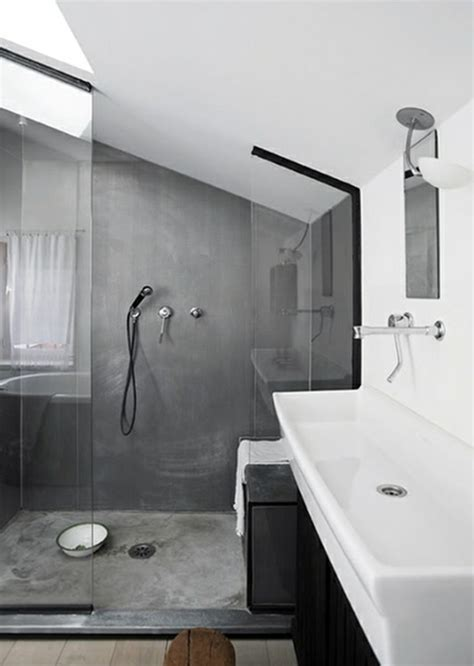 Baignoire Petite Salle De Bain