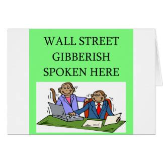 gifts for wall street guys stock broker gifts t shirts art posters other gift