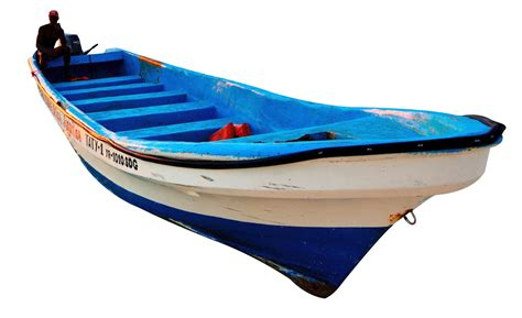 small boat png boat png