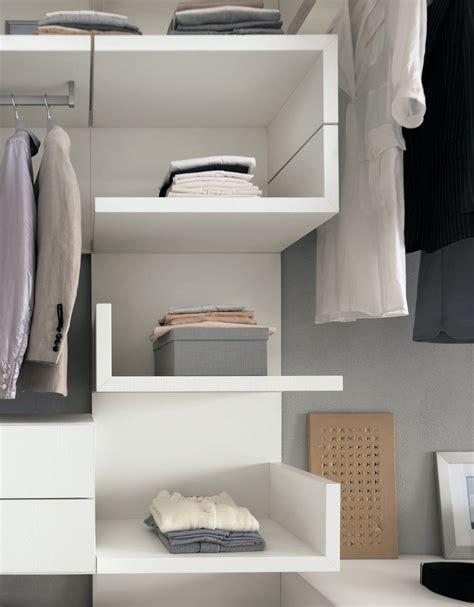 idee guardaroba idee guardaroba top cabina armadio componibile easy