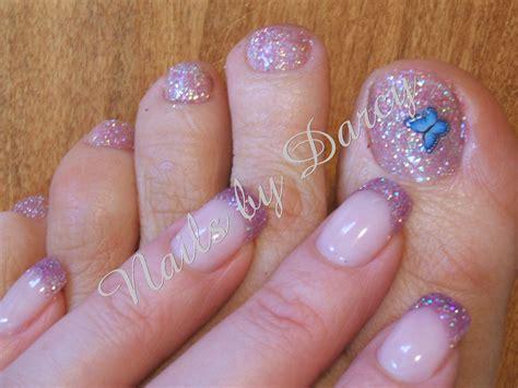 Gel Nail by Nail Designs Gel Designs Studio Design