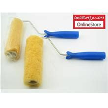 harga patterned paint roller paint roller 7 price harga in malaysia lelong