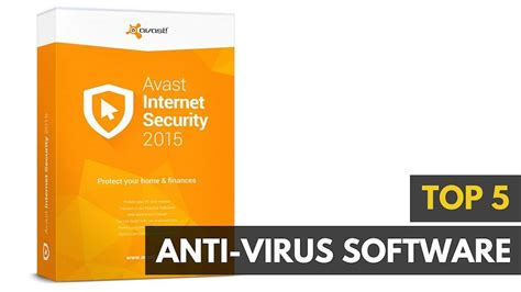 Software Anti Virus antivirus software for nook color