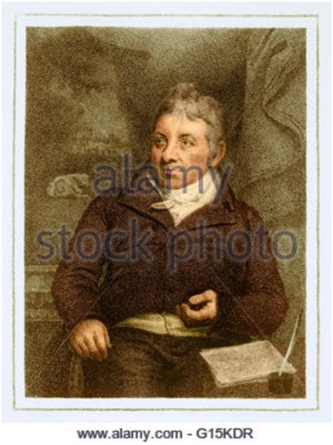 writing a letter to a judge suggested stock photos suggested stock images alamy 1749